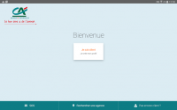 Ma Banque for PC