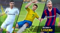 Soccer Star 2017 World Legend APK
