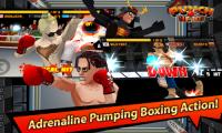 Punch Hero APK