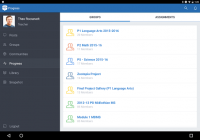Edmodo for PC