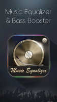 Equalizer - Music Bass Booster for PC