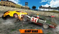 Whirlpool Car Derby 3D APK