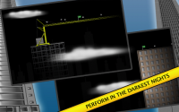 Stickman Base Jumper APK