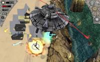 AirAttack HD Lite APK
