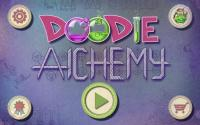 Doodle Alchemy for PC