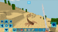 RealmCraft - Survive & Craft for PC