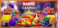 Slots™ Huuuge Casino for PC