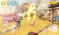 Bike Racing 3D for PC