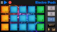 Electro Pads APK