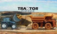 Traktor Digger APK