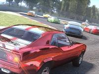 Need for Racing: New Speed Car APK