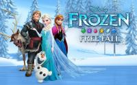 Frozen Free Fall APK