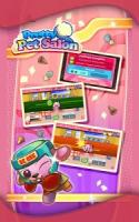 Pretty Pet Salon APK