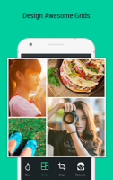 Photo Grid:Photo Collage Maker APK