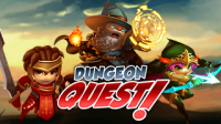 Dungeon Quest for PC
