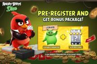 Angry Birds: Dice for PC