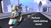 Turbo Dismount™ for PC