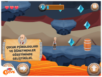 TRT Keloğlan for PC