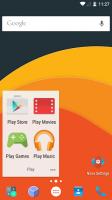 Nova Launcher for PC