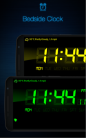 Alarm Clock for Me free for PC