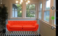 Houzz Interior Design Ideas for PC