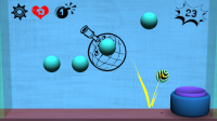 Tigerball for PC