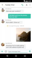 Talkray - Free Chats & Calls APK