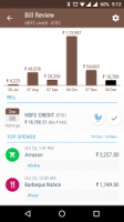 Walnut All Banks Money Manager APK