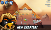 Angry Birds Star Wars II Free for PC