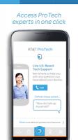 AT&T Protect Plus APK