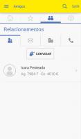 Banco do Brasil for PC