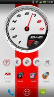 Race Sport HD Widgets for PC