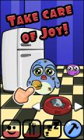 Joy  APK