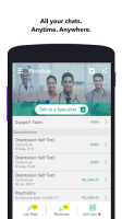 DocsApp - Consult Doctor 24x7 for PC