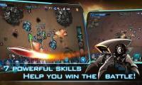 Galaxy Defense APK