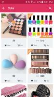 Cute - Beauty Shopping APK