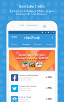 AppBounty – Free gift cards for PC