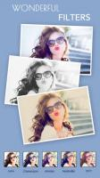 Photo Collage - InstaMag for PC