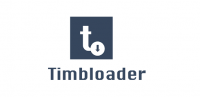 Timbloader for Tumblr for PC
