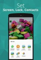 3D Wallpapers APK