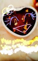 Kids Glow - Doodle with Stars! APK