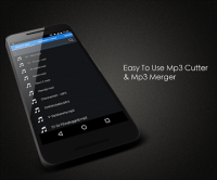 MP3 Cutter APK