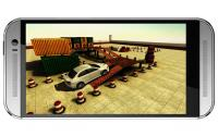 Car Driver 4 (Hard Parking) for PC