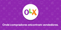 OLX Brasil - Comprar e Vender for PC