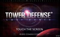 Tower Defense® APK
