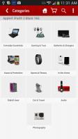 Verizon Accessories APK