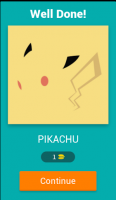 Guess the Pokemon for PC