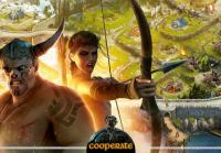 Vikings: War of Clans for PC
