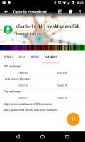 aTorrent - torrent downloader APK