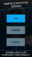 Super Bright Flashlight APK